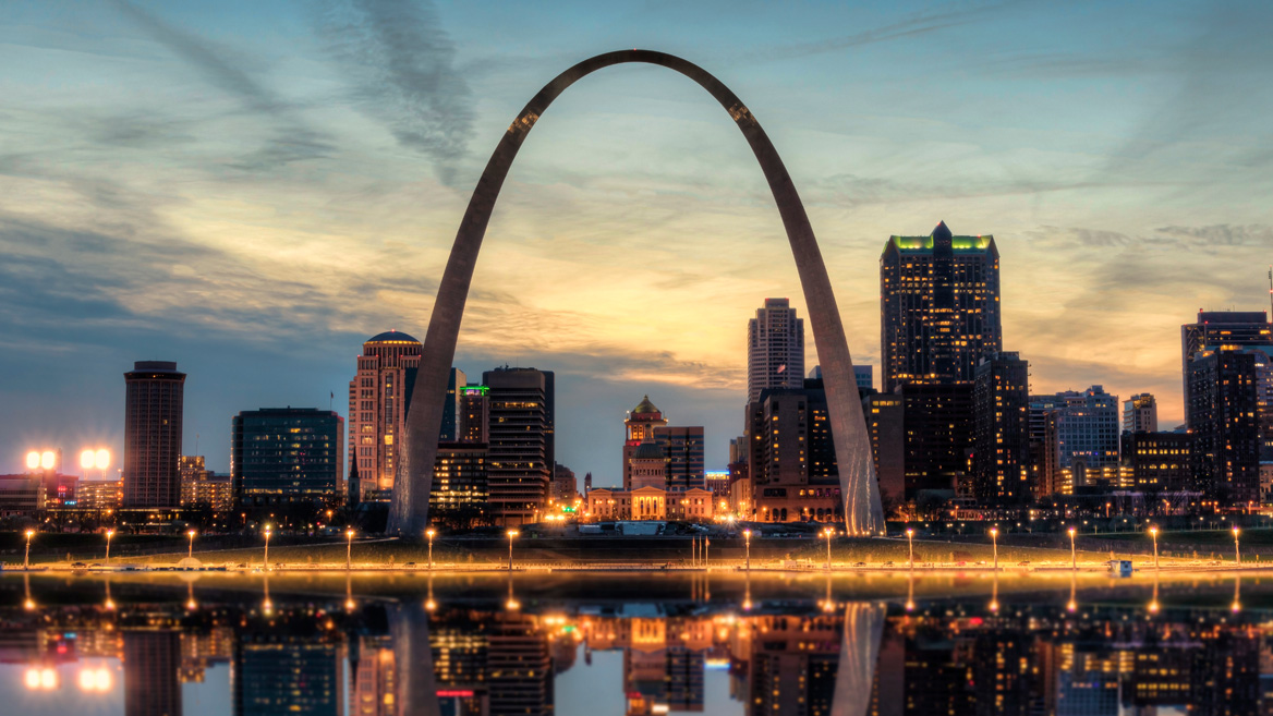 How to take on the Lou like a local